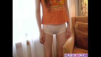 Video bokep Yume gets nasty on a juicy prick Mp4 gratis