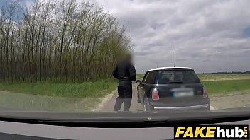 fake-cop-unregistered-driver-creampied-by-cop