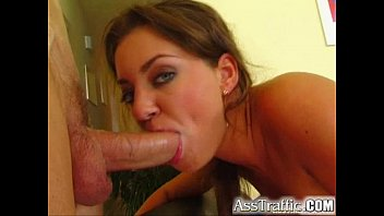 ass-traffic-chesty-karinas-first-dp-scene-gets-her-butt-maxed-out