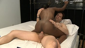 ebony-whore-loves-holding-the-camera-while-getting-fucked