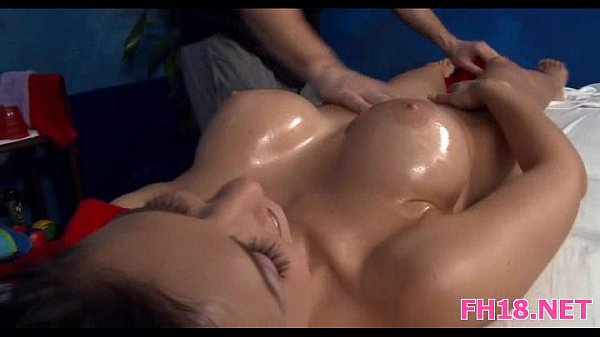 massage tumba xnxx movies