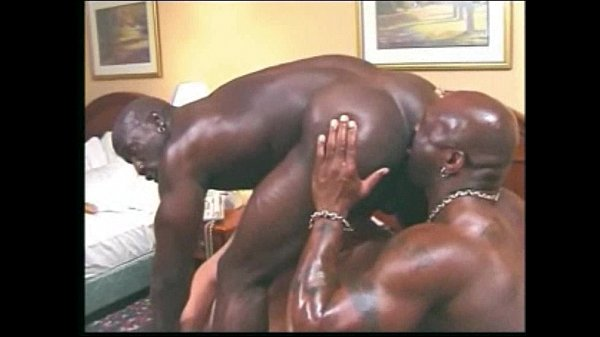 massage gay video
