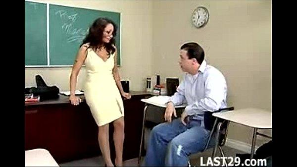 ,teacher,Isabella