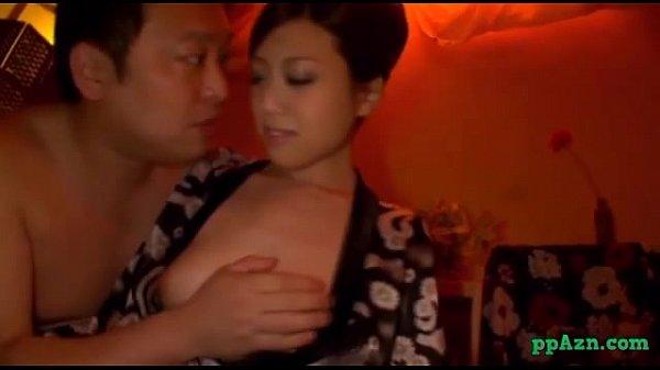 巨乳回春エステで巨乳お姉さんとSEX日本人動画|イクイクXVIDEOS日本人無料エロ動画まとめ