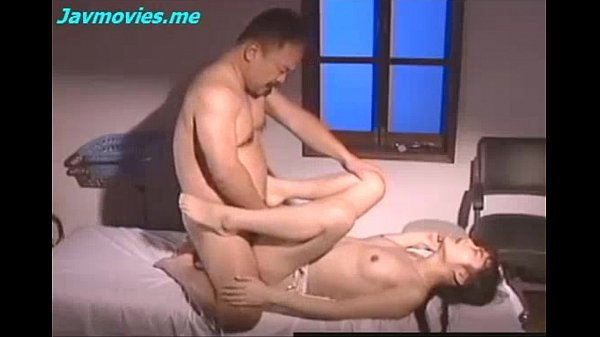 セックス係りに秘密間父と娘