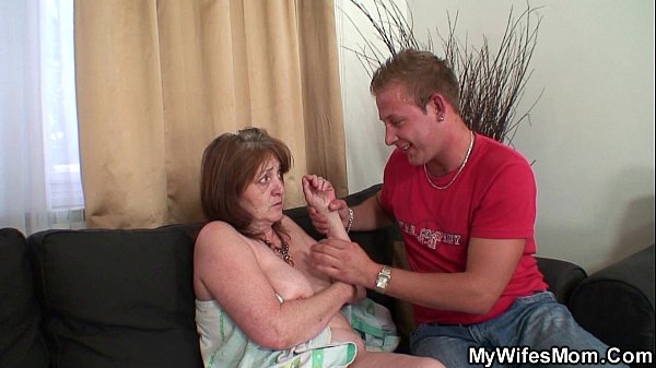 biggest boobs of a porn star