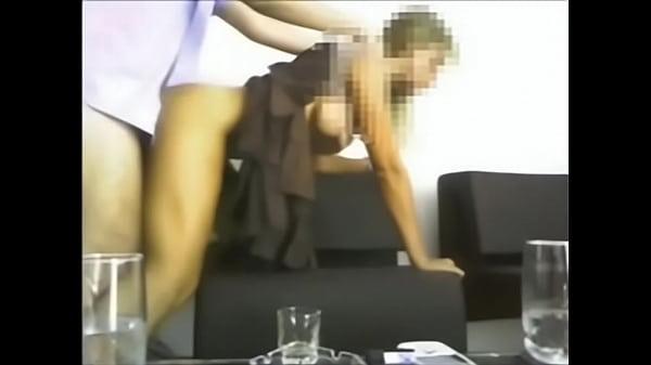 Videos de Sexo Secretaria gostosa safada