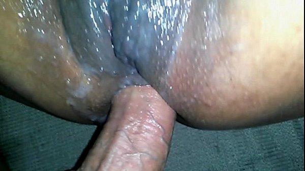 videos de Porno Morena gostosa dando o cu e a boceta