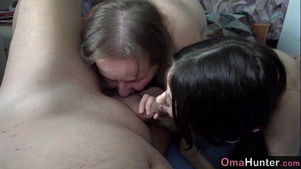 Матур сегеш порно