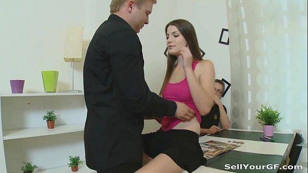 Videos de Sexo Money matters