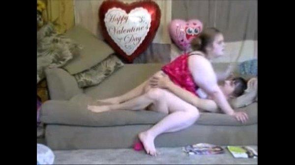 Women surprise man sex vid are