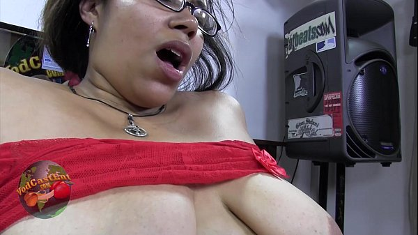,dildo,pussy,tits,boobs,ass,butt,suck,wet,rubbing,glasses,masturbation,booty,solo,tanned,thick,casting,creamy,redbone,vodcast,vodcastent