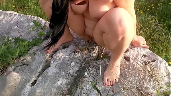 sweet ass pornstar getting fucked