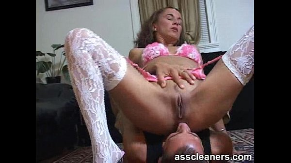Launa recommend Sex submission interracial