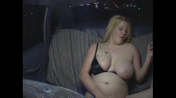 sex im taxi sexpraktigen
