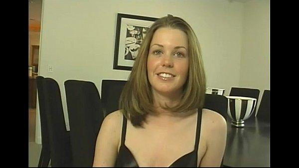 Mandy Roberts-scene4...