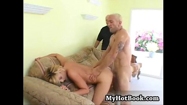 ,cumshot,facial,big,boobs,blonde,mature,on,voyeur,one