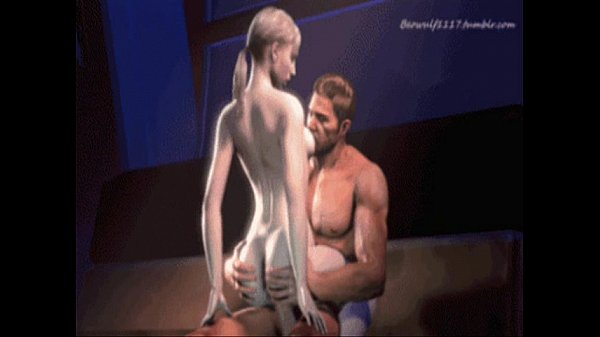 luna lovegood cumshot pussy