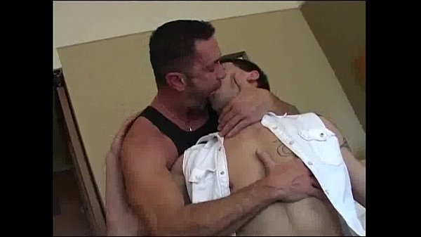 adult gay videos dad son