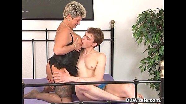 Twin sister lesbian threesome porn