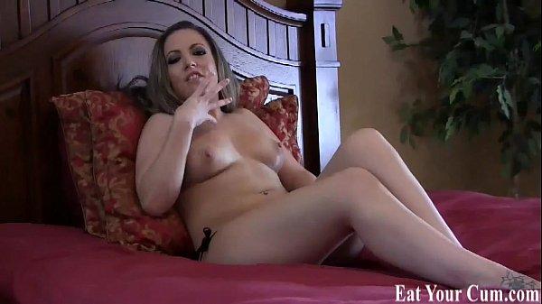 Парни выложили порно своих подружек фото 565-114