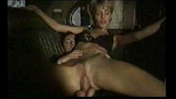 Videos de Sexo Muito amor e sexo