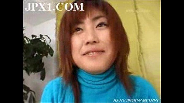 ,cumshot,hardcore,blowjob,fingering,asian,hairypussy,pussyfucking