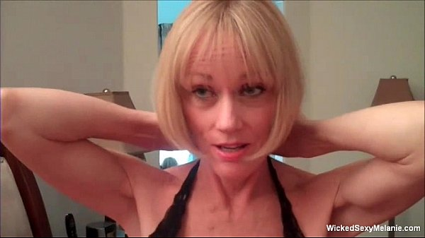 ,facial,milf,amateur,bj,cumshots,blowjobs,oral,housewife,mommy,mother,amateurs,son,swinger,creampies,cougar,cuckold,husband,gilf,gmilf,stepmom