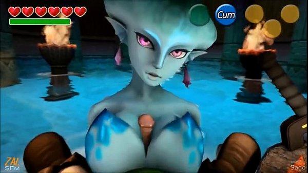 princess ruto porn videos
