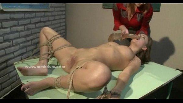 Bb seksiä bondage porno