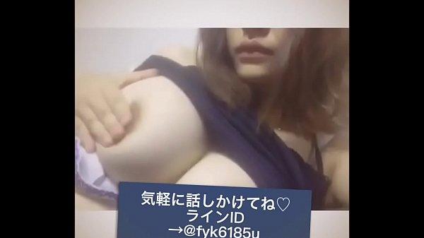 日本語巨乳boinギャル名前マスターベーションライブ