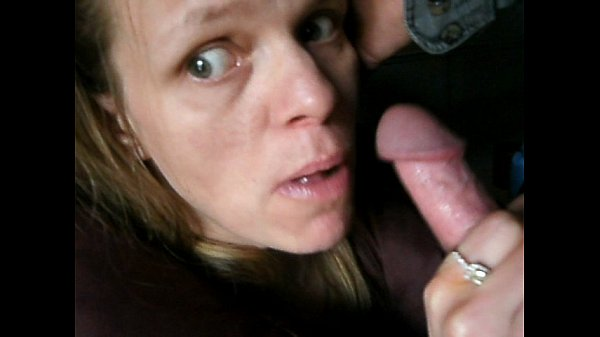 hot alexa loren nude