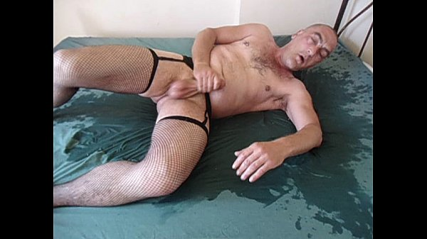 penis first time porn