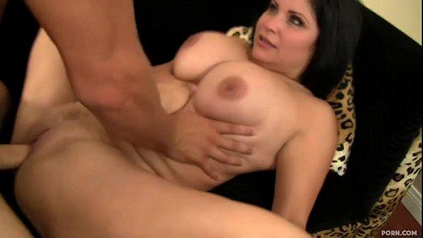 Maries bryster hardcore porno videoer