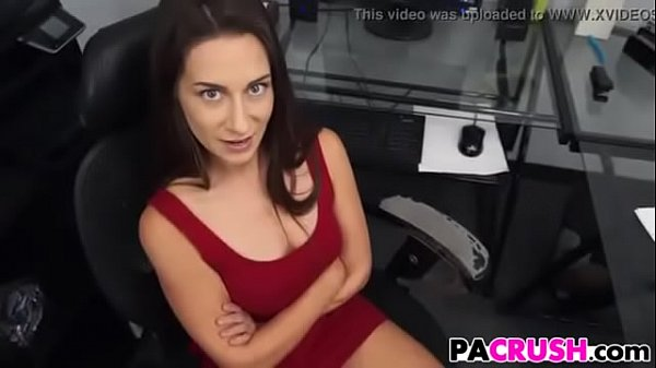 image Fathers deception with cassidy klein