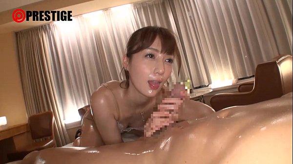 中村知恵オイルプレイで中出しもさせてくれる最高級の爆乳デリヘル嬢03月01日