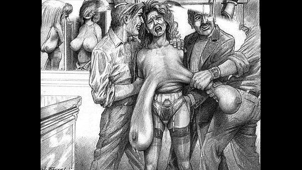 eroticheskie-houm-video