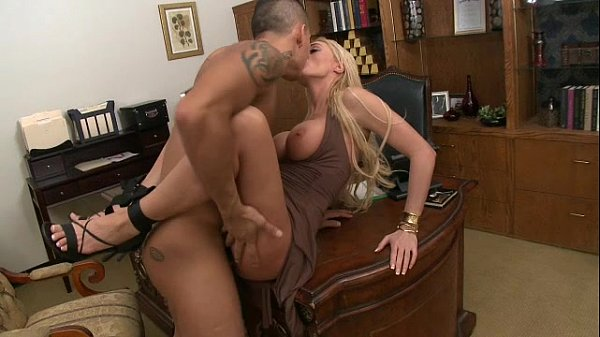 ,guy,office-sex,Stacey
