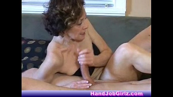 Apologise, but, Granny hardtube sex film clips think, that