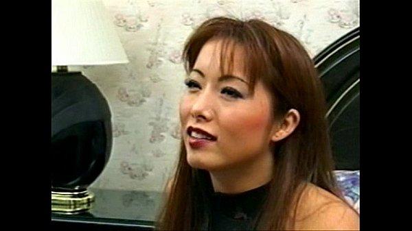 Fujiko Kano - Double Penetration...