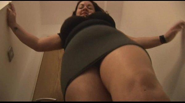 Big butt latin porn sites