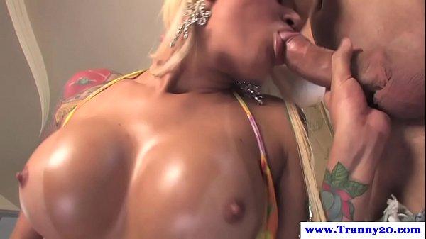 shemale coming strapse erotik