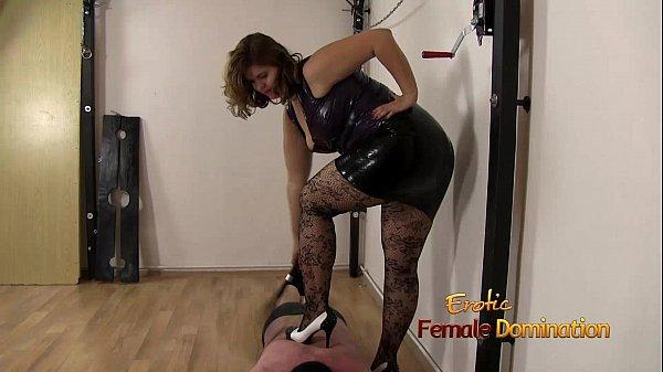 ,domination,fetish,bondage,slave,female,femdom,dominatrix,facesitting,sub,humiliate,ballbusting