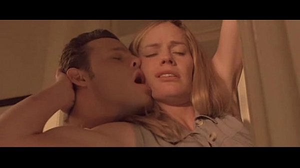 the big easy sex scene