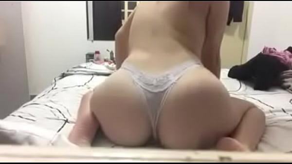Free Porn Sec Video