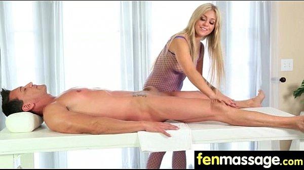hög klass tantra massage fantasi