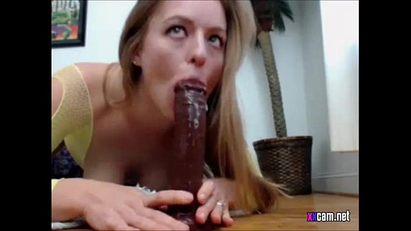 Webcam Model Deepthroat Big Dildo - xxcam.ne...