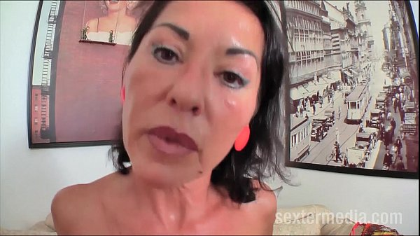 ,porn,sex,pussy,hardcore,hot,sexy,girl,milf,blowjob,real,amateur,homemade,old,oral,hard,granny,amateurs,german,bruenette,deutsch