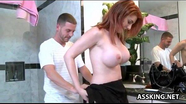 rainia belle porn video