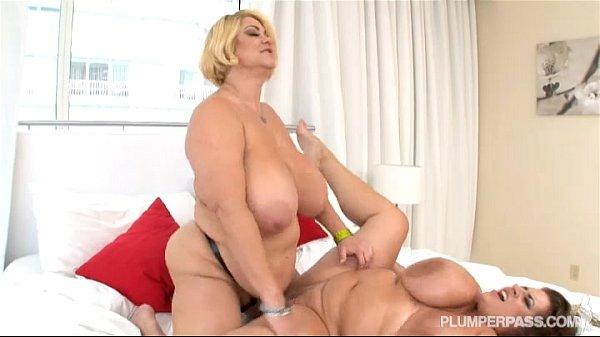 Maria Moore Lesbian Sex